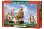 Puzzles 2000-4000 Teile