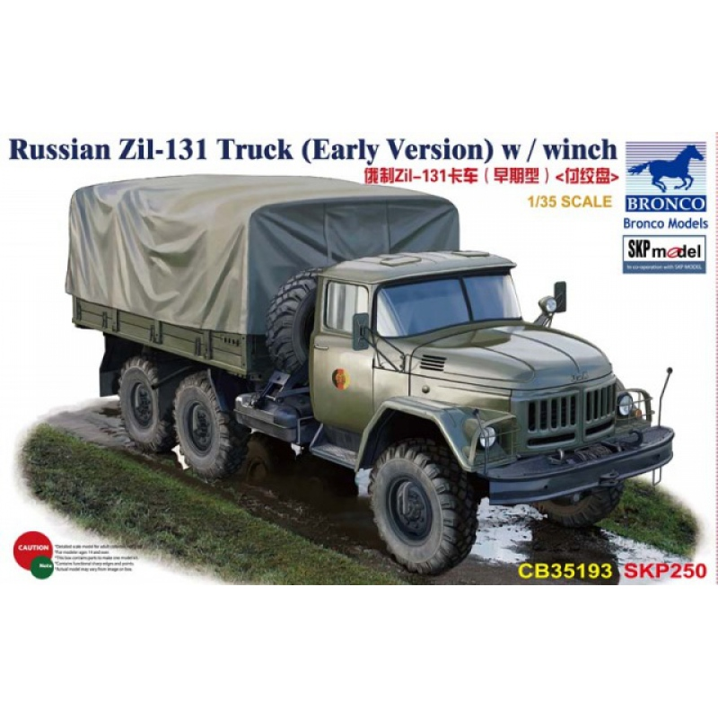 https://www.rlc-modellbau.de/bilder/produkte/gross/BR-CB35193_Bronco-CB35193-1-35-Russian-ZIL-131-Truck-Early-Version-w-Winch.jpg