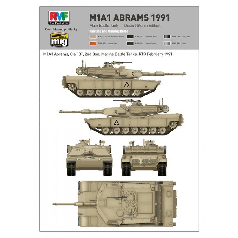 https://www.rlc-modellbau.de/bilder/produkte/gross/RYE-RM5006_Rye-Field-Model-RM5006-1-35-M1A1-Abrams-Gulf-War-1991_b5.jpg
