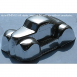 ALC-114 Chrome for Lexan (30ml)