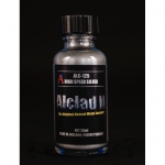 ALC-125 High Speed Silver (30ml)