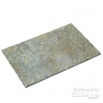 Cobblestone Road Large, Type 2 - Add On Parts 1/35