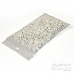 Cobblestone Set - Large - Add On Parts 1/35