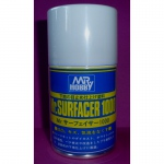 Mr.Surfacer 1000 Spray (100ml)