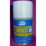 Mr.Surfacer 500 Spray (100ml)