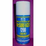 Mr.Surfacer 1200 Spray (170ml)