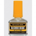 Mr.Cement Deluxe (40ml)