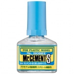 Mr.Cement S (40ml)