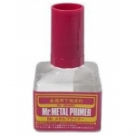 Mr.Metal Primer (40ml)
