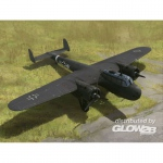 Do 17Z-7 WWII German Night Fighter