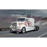 1:24 Freightliner FLD 120 Special