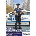 Dangerous Curves Series. Ashley - Field Interview -...