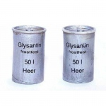 German Can for Glysantin - Plus Model 1/35