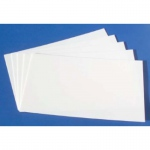 0,2 mm Plastik-Sheet - Plus Model