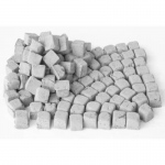 Paving Stones Granit (small) - Plus Model 1/35