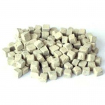 Paving Stones Sandstone (small) - Plus Model 1/35