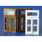 Fenster Set I - Plus Model 1/35