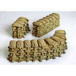 Ramparts of Bags - Plus Model 1/35
