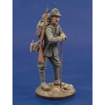 Italian Alpine Italy 1916 - Royal Model 1/32