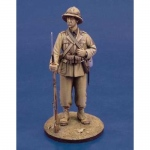 Italian Legionary 28 Ottobre Ethiopia 1935 - Royal Model...