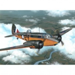 Airspeed Oxford Mk.I/II RAF Service - Special Hobby 1/48
