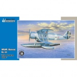 IMAM (Romeo) Ro.44 Italian Float Fighter - Special Hobby...