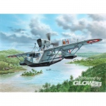 Loire 130Cl - Special Hobby 1/48
