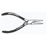 Flat Nose Pliers 5