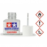 Tamiya Cement (40 ml)