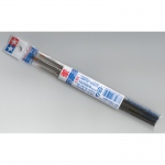 Tamiya Pinsel-Set High Finish Standard