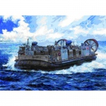 JMSDF Landing Craft Air Cushion - Trumpeter 1/144