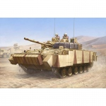 BMP-3 (UAE) w. ERA Titles and Combined Screens -...