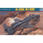 A-10A N/AW - Trumpeter 1/32