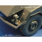 1/35 Width Indicator for Sd.Kfz.234